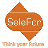 Selefor Srl Human Resources Consultings